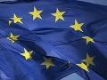 Veľkorysá EÚ: Aj napriek kríze najštedrejším darcom humanitárnej pomoci