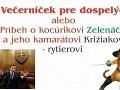 Vtipné VIDEO o Lipšicovi: Spravili z neho hlúpeho Kocúrika!