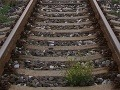 Tragická smrť ženy (†43) na východe: Zahynula pod kolesami vlaku