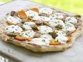 Deti v školských jedálňach si pochutnajú: Dostanú talianske jedlá