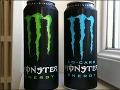 Energetické drinky môžu zabíjať: Šesť úmrtí, aj infarkt!