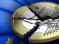 Španielsko by malo urýchlene požiadať o záchranný úver
