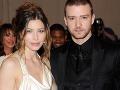 Vyvrcholenie svadby Timberlakea s Jessicou Biel: Medové týždne v Tanzánii!