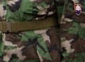 Slovenskí vojaci odchádzajú z Afganistanu: Desaťročné pôsobenie končí