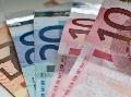 Cyprus bude možno potrebovať záchranný úver vo výške 17,5 mld. eur