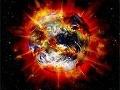 Internetom sa šíri poplašná správa: 21. 12. sa Zem ponorí do tmy!