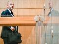 Kupec dostáva viac štátnych zákaziek, odkedy radí ministrovi Malatinskému