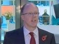 Generálny riaditeľ BBC odstúpil, televíziou rezonujú sexuálne škandály