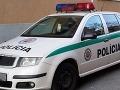 Prepad benzínky v Bratislave: Páchateľ si odniesol vyše 450 eur, pomôžte ho nájsť!