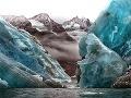 Roztopíme sa? Má prísť oteplenie väčšie ako za posledných 10 tisíc rokov!