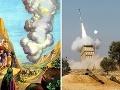 Izraelčania pomenovali operáciu v Gaze podľa príbehu z Biblie: Boh nám pomôže zvíťaziť!