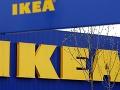 IKEA priznala, že jej nábytok vyrábali politickí väzni z NDR