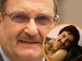 Hanba okresného prokurátora: Sexhrátky v porne zo 70. rokov!