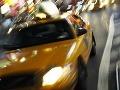 Poctivý taxikár (70): Na sedadle našiel vyše 700 tisíc eur, všetky vrátil!