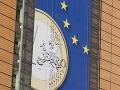 Grécko nedostalo úver: Premiér predpovedá strašné následky pre eurozónu!