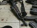 Masaker na klinike: Falošní policajti postrieľali ochranku drogového bossa!