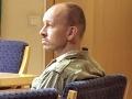 Rasistického ostreľovača Mangsa odsúdili na doživotie