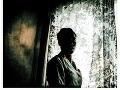 Násilie na ženách trvá