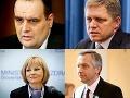 Toto ste odkázali slovenským politikom: Žiadosť o ruku aj elektrické stĺpy!