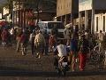 Kongo má o starosť menej, povstalci sa začali sťahovať z Gomy