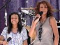 Autonehoda dcéry Whitney Houston: Voz preletel zvodidlá!