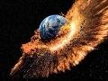 Samovražedné proroctvá o konci sveta: Zabili sa už tisíce ľudí!