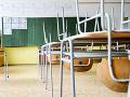 Trenčiansky kraj trápi chrípka: Prázdniny vyhlásili na dvoch školách