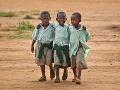 OSN varuje pred nedostatkom potravín: V africkom Saheli takto trpí šesť miliónov ľudí