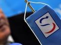 HZDS skúsi šťastie vo voľbách do VÚC, nového šéfa ešte nedoriešila