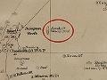 Záhada tajomného ostrova vyriešená: Vieme, čo sa s ním stalo!