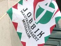 Maďarskí extrémisti provokujú: Sú ochotní podstúpiť konflikt s Rumunskom!