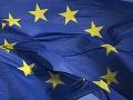 Člen rady ECB: Eurozóna sa dostala z nebezpečenstva