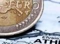 """Grécke """"nie"""" znižovaniu dôchodkov: Rešpektujte, že túto hranicu neprekročíme!"""