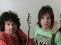 Tublatanka podporuje mladých slovenských rockerov