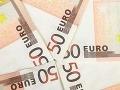 Stredné školy dostanú na projekty 40 miliónov eur