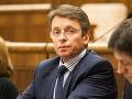 Ukrajinské financie má pod palcom aj Slovák: Bývalý politik dokonca šéfuje