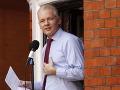 Assange mieri do politiky: Do austrálskeho Senátu chce kandidovať za WikiLeaks!
