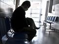 Chrípka začína v Trnavskom kraji útočiť razantnejšie