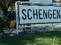 Skvelá správa pre milovníkov Chorvátska: Už čoskoro sa stane súčasťou Schengenu