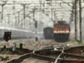 Maďara (†25) na stanici zabila elektrina: Liezol na vozeň!