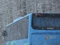 V Bratislavskom kraji pribudli autobusové spoje, hlavne linky na Záhorí