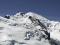 V Európe vyčíňajú lavíny: Na svedomí majú najmenej 13 obetí!