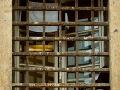 Aj väzni sviatkujú: Sväté omše, kapustnica, ale aj návšteva rodín mimo väzníc