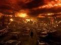Našej civilizácii hrozí zánik: Štúdia NASA predpovedá koniec sveta!
