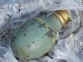 V bývalej cukrárni našli bombu: Evakuovali približne 40 osôb!