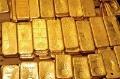 Muž mal v garáži zlatý poklad, príbuzná zdedila 7,4 milióna!