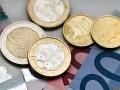 V dôchodkových fondoch je takmer 5,46 miliardy eur