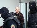 Strelec z Hurbanova nespáchal úkladnú vraždu