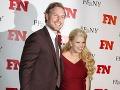 Tehotná Jessica Simpson: Plánuje svadbu so snúbencom!