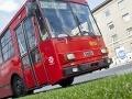 V Bratislave mešká hromadná doprava: Tvoria sa kolóny